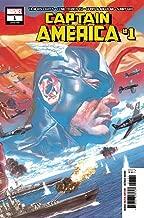 Best the avengers civil war dvd release date Reviews