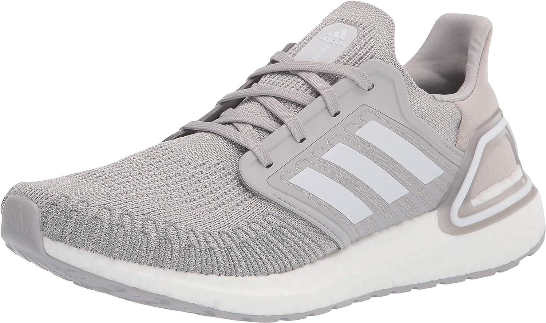 adidas running shoes womens ultraboost