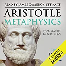 plato, metaphysics and the forms