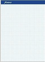 Best 8x11 graph paper Reviews