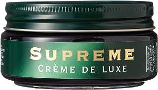 [コロニル] 栄養クリーム 1909 シュプリームクリームデラックス 100ml CN044010 メンズ