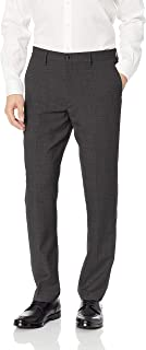 mens cavalry twill wool pants