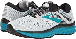 Brooks - Adrenaline GTS 18