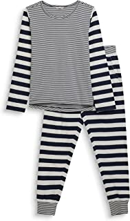 ESPRIT Jelda YG Nw Pyjama Pigiama Bambina