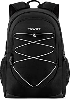 TOURIT Insulated Backpack Cooler 28 Cans Leakproof Lightweight Cooler Backpack for Men Women to Work, Picnics, Hiking, Bea...