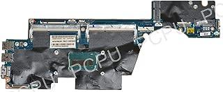 HP ENVY TOUCHSMART M6 SERIES LAPTOP INTEL MOTHERBOARD 732775-501 VGU00 LA-9315P