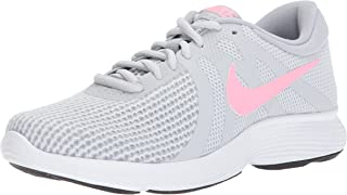 Women's Revolution 4 Running Shoe