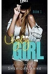 Ugly Girl: Aston Creek High (Book 1) (English Edition) Format Kindle