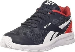 Reebok Boy's Rush Runner 2.0 Running Shoes