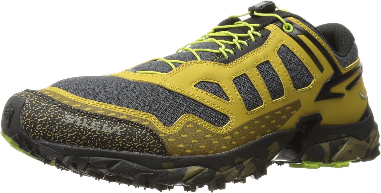 Salewa Men's Ms Ultra Train Multisport Outdoor shoes