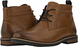 Ozark Plain Toe Chukka Boot with KORE Walking Comfort Technology