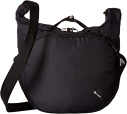 Pacsafe - Vibe 350 Anti-Theft Shoulder Bag