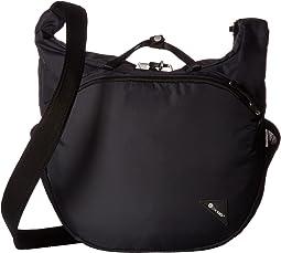 Pacsafe - Vibe 350 Anti-Theft Shoulder Bag