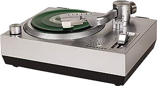 Crosley RSD3 - Mini Tocadiscos para Discos de Vinilo de 3