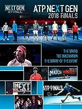 ATP Next Gen: 2018 Finals