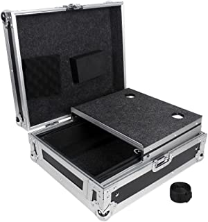 Odyssey FZGS12MX1 Low Profile Glide Style Case For 12