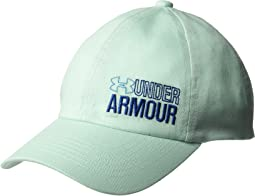 Under Armour Graphic Armour Cap (Little Kids/Big Kids)