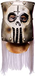 Devils Rejects Otis Mask Costume Accessory