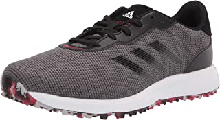 Tênis de golfe masculino Adidas