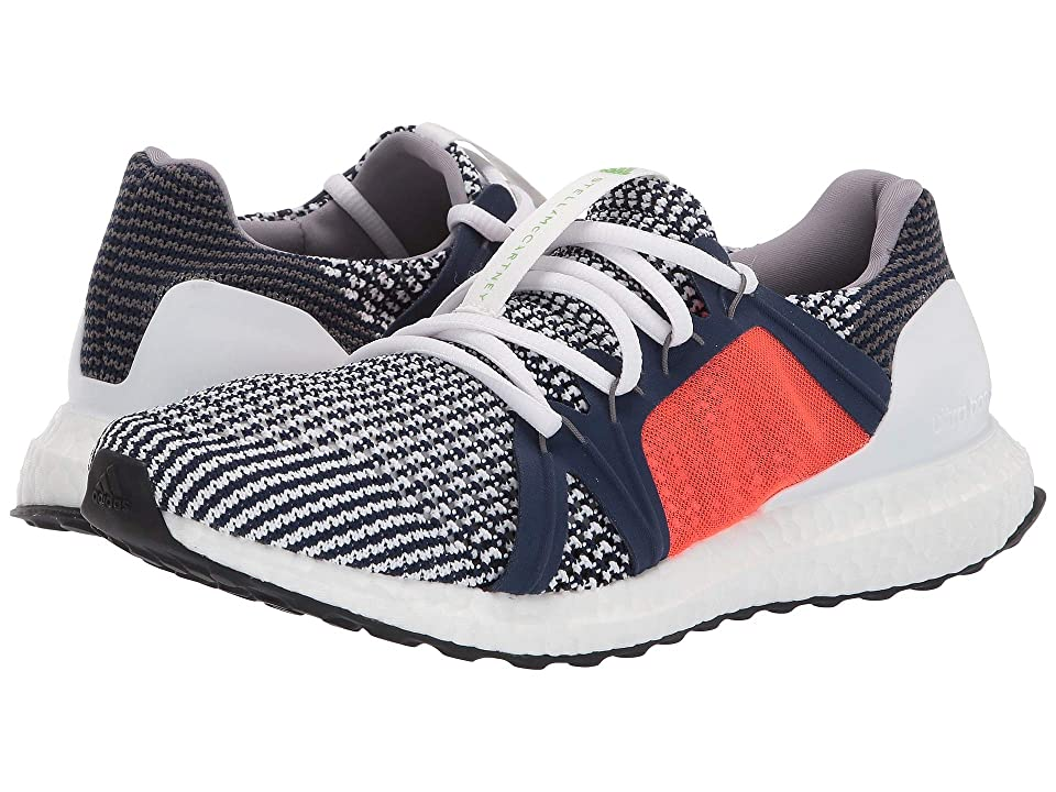 adidas by Stella McCartney Ultraboost (Night Indigo/Footwear White/Granite) Women