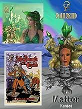 The Origin of the Wonderful Wizard of Oz Omnibus