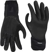 O'Neill Psycho Tech 3mm Gloves