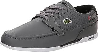 Lacoste Dreyfus (Men) Fashion Sneaker