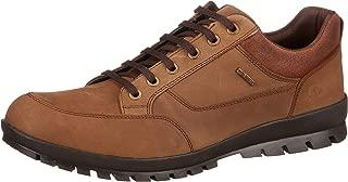 Lumberjack Taft Crz Erkek Bağcıklı Ayakkabı