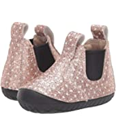 Twinkle Pave (Infant/Toddler)