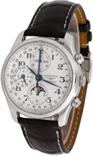 Best gmt 4 master Reviews