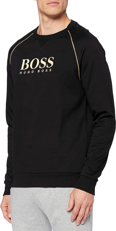BOSS Tracksuit Sweatshirt Sudadera para Hombre