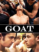 Best movie the goat Reviews