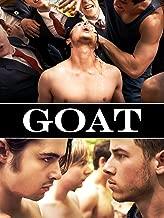 Best goat full movie Reviews