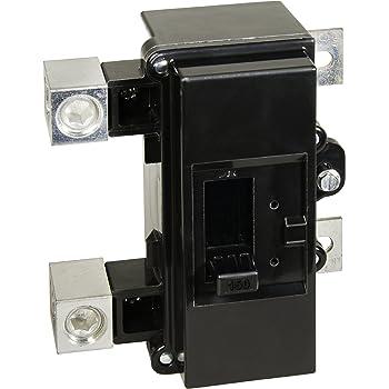 2P 25A Schneider Electric Miniature 22K QOB225VH Square D