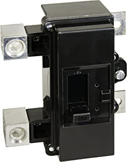 Square D by Schneider Electric QOM2150VH QO 150-Amp QOM2 Frame Size Main Circuit Breaker for QO and Homeline Load Centers