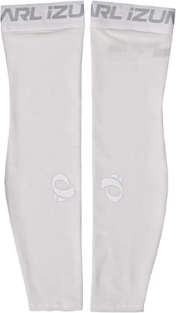 Pearl Izumi - Sun Sleeves