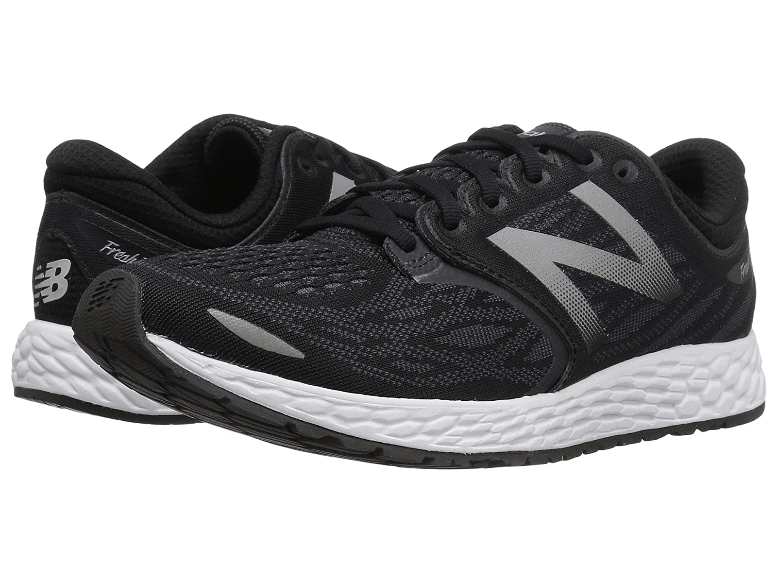 New Balance Fresh Foam Zante V3Cheap and distinctive eye-catching shoes