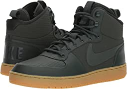Nike - Court Borough Mid Winter