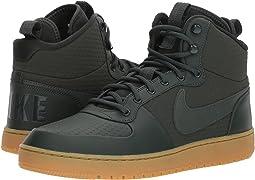 Nike - Court Borough Mid Winter