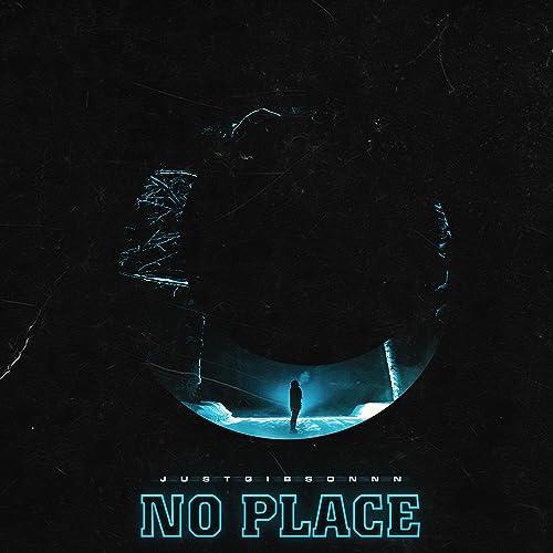 Amazon com: No Place: JustGibsonnn: MP3 Downloads