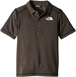50e82b7d83871 The north face short sleeve crag polo
