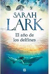 El año de los delfines Versión Kindle