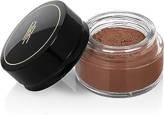 Black Radiance Color Perfect HD Mousse Foundation, Cinnamon Spice, 30 Gram