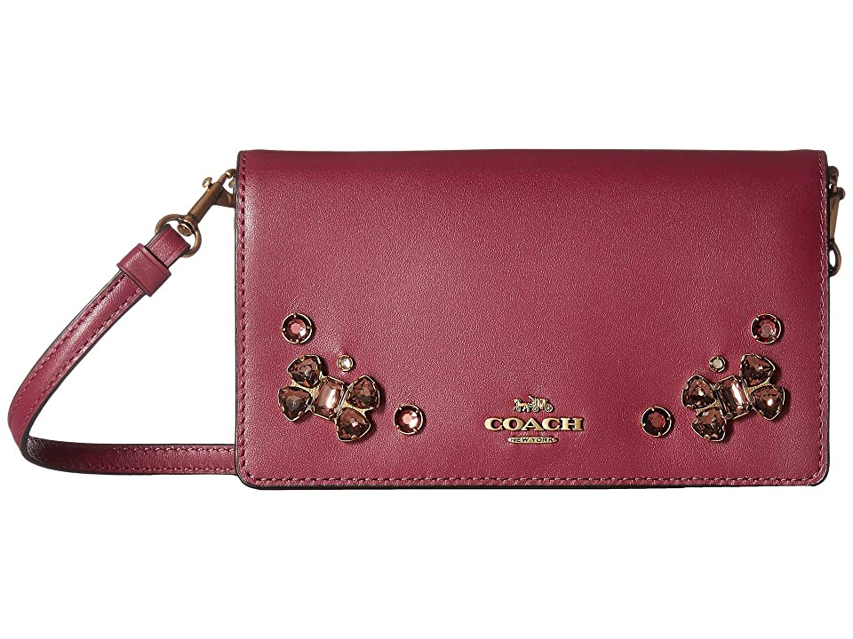 COACH 4580117_One_Size_One_Size