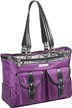 Marquam Metro Laptop Handbag 18.4