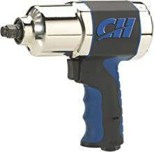 Best tl1402 impact wrench Reviews