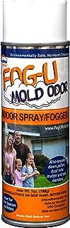 Healthful Home Fog-U Mold Odor Indoor Fogger (1)