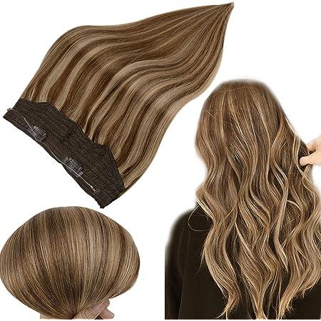 Kaffee mit haare färben Dein Haar