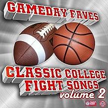 espn college football song
