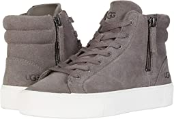 fc63acaa5b7 Women's UGG Lifestyle Sneakers + FREE SHIPPING | Shoes | Zappos.com